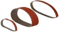 bande zirconium 100x1220